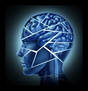 Brain Injuries and Tumors