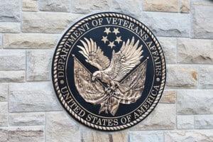 veterans benefits