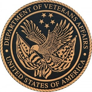 VA employees