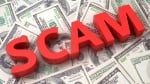 8 Suspects in Social Security Disability Scam Actually Sick
