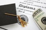 Student Loans Docked from Social Security Insurance for Retirement