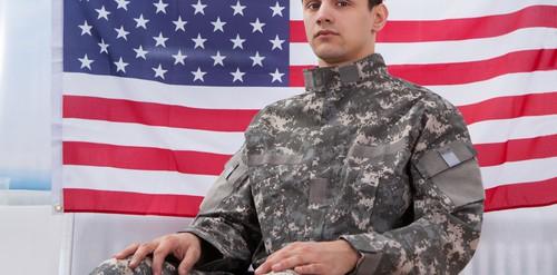 veterans benfits